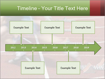 0000085411 PowerPoint Template - Slide 28