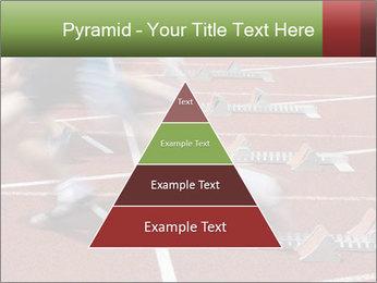 0000085411 PowerPoint Template - Slide 30