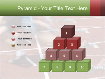 0000085411 PowerPoint Template - Slide 31