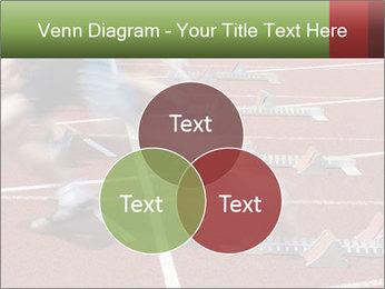 0000085411 PowerPoint Template - Slide 33
