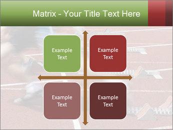 0000085411 PowerPoint Template - Slide 37