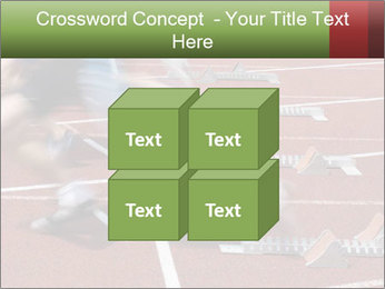 0000085411 PowerPoint Template - Slide 39