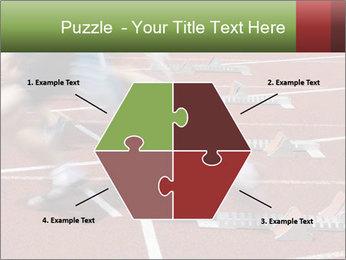 0000085411 PowerPoint Template - Slide 40