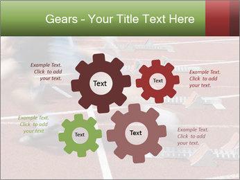 0000085411 PowerPoint Template - Slide 47