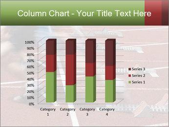 0000085411 PowerPoint Template - Slide 50