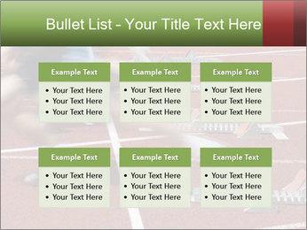 0000085411 PowerPoint Template - Slide 56