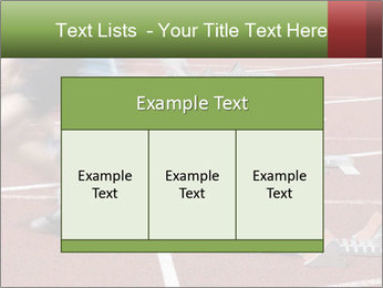 0000085411 PowerPoint Template - Slide 59