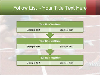 0000085411 PowerPoint Template - Slide 60
