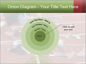0000085411 PowerPoint Template - Slide 61