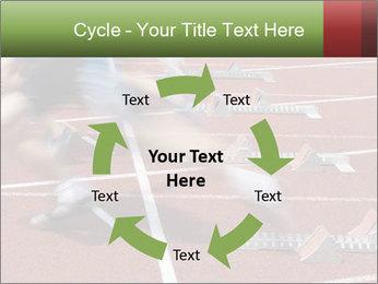 0000085411 PowerPoint Template - Slide 62