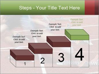 0000085411 PowerPoint Template - Slide 64