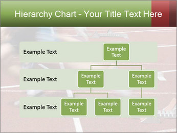 0000085411 PowerPoint Template - Slide 67