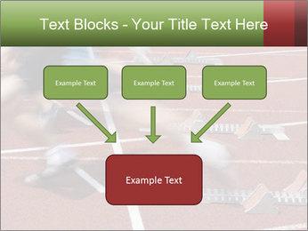 0000085411 PowerPoint Template - Slide 70
