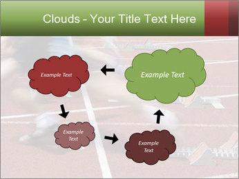 0000085411 PowerPoint Template - Slide 72