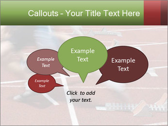 0000085411 PowerPoint Template - Slide 73