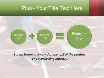 0000085411 PowerPoint Template - Slide 75