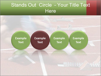 0000085411 PowerPoint Template - Slide 76