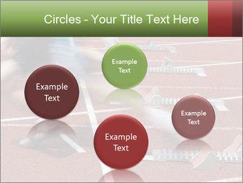 0000085411 PowerPoint Template - Slide 77