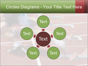 0000085411 PowerPoint Template - Slide 78