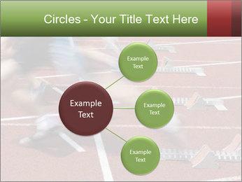 0000085411 PowerPoint Template - Slide 79