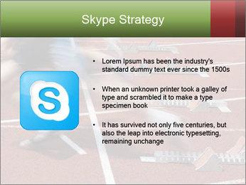 0000085411 PowerPoint Template - Slide 8