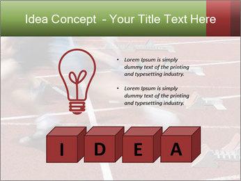 0000085411 PowerPoint Template - Slide 80
