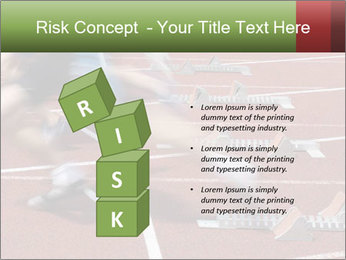 0000085411 PowerPoint Template - Slide 81
