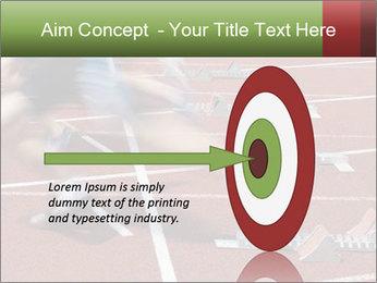 0000085411 PowerPoint Template - Slide 83