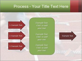 0000085411 PowerPoint Template - Slide 85