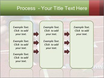 0000085411 PowerPoint Template - Slide 86