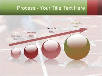 0000085411 PowerPoint Template - Slide 87