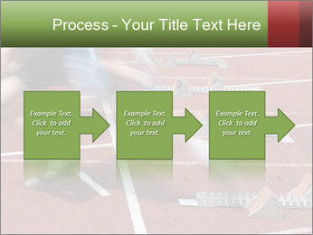 0000085411 PowerPoint Template - Slide 88