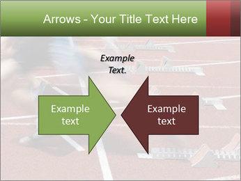 0000085411 PowerPoint Template - Slide 90