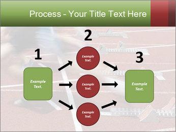 0000085411 PowerPoint Template - Slide 92