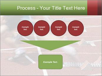 0000085411 PowerPoint Template - Slide 93