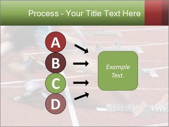 0000085411 PowerPoint Template - Slide 94