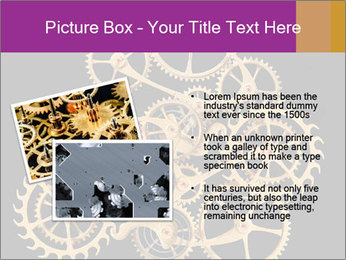 0000085412 PowerPoint Templates - Slide 20