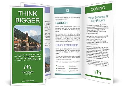 0000085413 Brochure Template