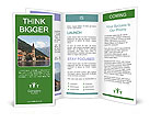 0000085413 Brochure Templates