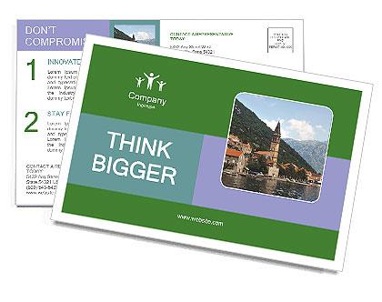 0000085413 Postcard Template