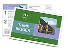 0000085413 Postcard Templates