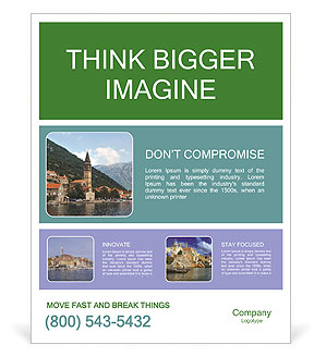 0000085413 Poster Template