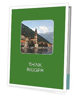 0000085413 Presentation Folder