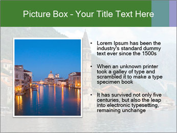 0000085413 PowerPoint Template - Slide 13
