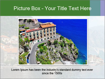 0000085413 PowerPoint Template - Slide 16