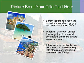 0000085413 PowerPoint Template - Slide 17
