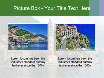 0000085413 PowerPoint Template - Slide 18