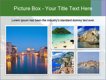 0000085413 PowerPoint Template - Slide 19