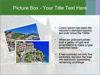 0000085413 PowerPoint Template - Slide 20