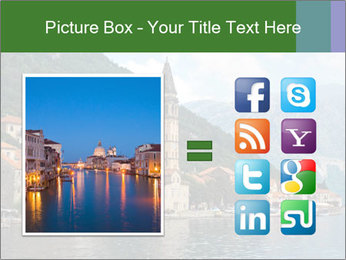 0000085413 PowerPoint Template - Slide 21